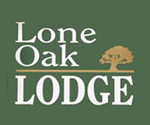 Lone Oak Lodge - 2221 N Fremont St, 